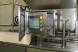 machine de formage Pépites de poulet