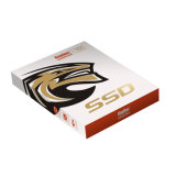 Продажа Kingspec 2,5 SATA II 6 Гбит/с SATA 3 SATA 2 HD SSD 128 ГБ жесткого диска на твердотельный жесткий диск SSD 120 ГБ P3-128 бесплатная доставка