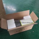 Banco di mostra acrilico del libro di vendita diretta della fabbrica