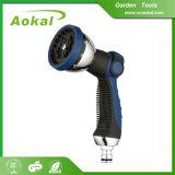 Garten-Schlauch-Nebel-Wasser-Nebel-Spray-Düse für Auto-Reinigung