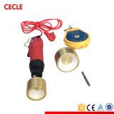 Fabrik-Preis-elektrische mit einer Kappe bedeckende Handmaschine