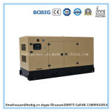 Sale를 위한 경쟁적인 Price Weichai Engine 22kVA-1250kVA Diesel Generator Set