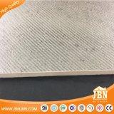 600X600 Diseño cemento acristalamiento Baldosa porcelana rústico (JC6931)