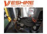 Heiße Kammer-Haustier-Flaschen-durchbrennenmaschine des Verkaufs-3