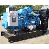 Populaire Diesel Generator 940 kVA