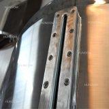 기계 혼합 탱크를 만드는 위생 비누 또는 샤워 젤 또는 우유