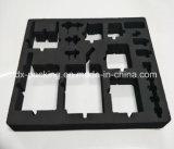Forro interior EVA EVA de protección del medio ambiente de procesamiento interno de un Die-Cutting moldura.