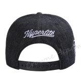 Новая крышка джинсыов шлема Snapback Fashioncap