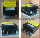 Excelente Fabricación Curtis compuesto de CC 1207b-5101 Controlador de motor 24V-300A