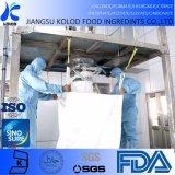 Food Grade Anhy цинка ацетат