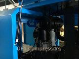 7bar de goedkoopste Draagbare Mobiele Compressor van de Lucht van de Aandrijving van de Dieselmotor