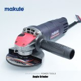 Makute 전력 공구 100mm 680W 각 분쇄기 (AG008)