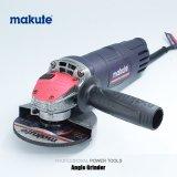 Точильщик угла 680W електричюеских инструментов 100mm Makute (AG008)
