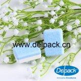 Tablettes pour lave-vaisselle automatique avec odeur de citron