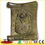 豪華なエジプトの魅力冷却装置磁石