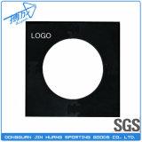 正方形のエヴァのダート盤の環境の保護装置、ロゴはプリントである場合もある