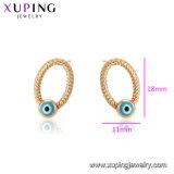 De Elegante Oorring van Xuping (26160)