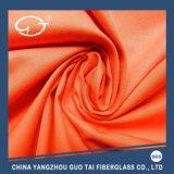 高品質によって着色される3Aケブラー耐火性ファブリック