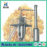 Condición nuevo filtro de aceite esencial de acero inoxidable 100L Filtro de Aceite Esencial de acero inoxidable