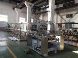 Sucrerie Kh-150 molle faisant la machine pour des machines de nourriture