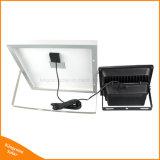 60 LED-Flut-Licht-Solargarten-Wand-Rasen-Lampe