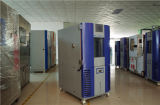 LCD表示の温度の湿気の試験機