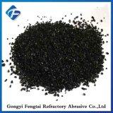 Уголь на основе гранулированных КТК 70 активированный уголь для промышленных вод