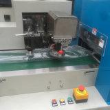 Palos de incienso de la máquina de embalaje con conteo automático y sellado