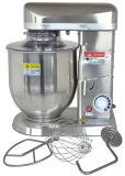 10L стенд питание электродвигателя смешения воздушных потоков с ограждение