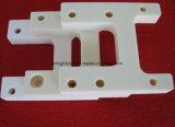 産業アルミナの陶磁器ディスクか構造の部品