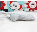 Fábrica de Dongguan 100% poliéster recheadas Brinquedos Plushed personalizada