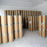 Mildronate polvo de la parte superior de China de fábrica Mildronate Proveedores