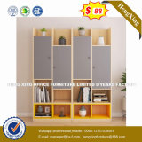 사무실 서류 캐비넷 /Storage 현대 나무로 되는 내각/책장 (HX-DR430)