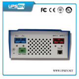 Carregador Solar LCD Controller 12V 24V 40A 50A para bateria