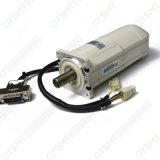 SMT Auswahl und Platz-Maschinen-Panasonic Wechselstrom-Servomotor Msm042ajb