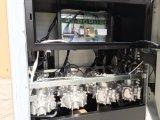 Gilbarcoのタイプ燃料ディスペンサーは給油所のために4 Product&8 Nozzle&2表示する
