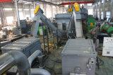 PE PP сельскохозяйственных отходов упаковки пленки пластиковые мешки для жидкого моющего средства утилизации оборудования