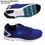 EVA homens Ginásio Estilo Equipamento, Cool Calçados Calçado de desporto
