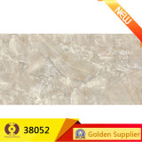 300X600mm Küche-keramische Wand-Fliese-Fußboden-Fliese (38051)
