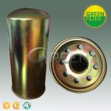 Filtro de petróleo hidráulico para KOMATSU (HF28894)