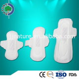 ブランドの極度の吸収の遠い赤外線陰イオンの病院の生理用ナプキン