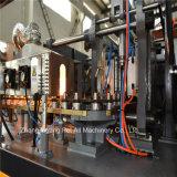 De Blazende Machine van de Tank van het mineraalwater