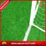 専門のサッカーおよびフットボールの人工的な草