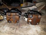 3114/3116/3126 d'origine de la pompe de carburant diesel Cat pour pelle de l'injecteur