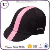 Modificar la venta al por mayor de ciclo barato en blanco del casquillo para requisitos particulares de los 6 paneles de la alta calidad de los sombreros del Snapback