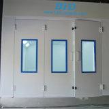 Beschichtung-Geräten-Spritzlackierverfahren-Stand-Spray-Stand-Zubehör