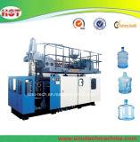 Macchina dello stampaggio mediante soffiatura dell'espulsione della bottiglia di acqua del PC/bottiglia di plastica che fa macchina