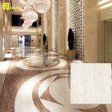 La lastra di marmo/la nuovi stanza da bagno/patio progetta (6CZ009)