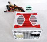 Превосходное электропитание переключения PC ATX стабилности 350W
