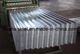 De uitstekende kwaliteit In reliëf gemaakte Rol van het Staal van het Aluminium voor de Bouw van Decoratie